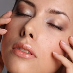 Fachowość, elegancja oraz dyskrecja – walory rzetelnego gabinetu kosmetycznego