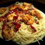 Włoskie dania – prostota ale przede wszystkim przyjemność z spożywania