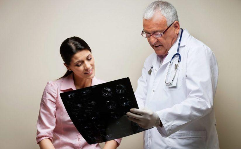 Leczenie osteopatią to medycyna niekonwencjonalna ,które szybko się rozwija i wspiera z problemami zdrowotnymi w odziałe w Krakowie.