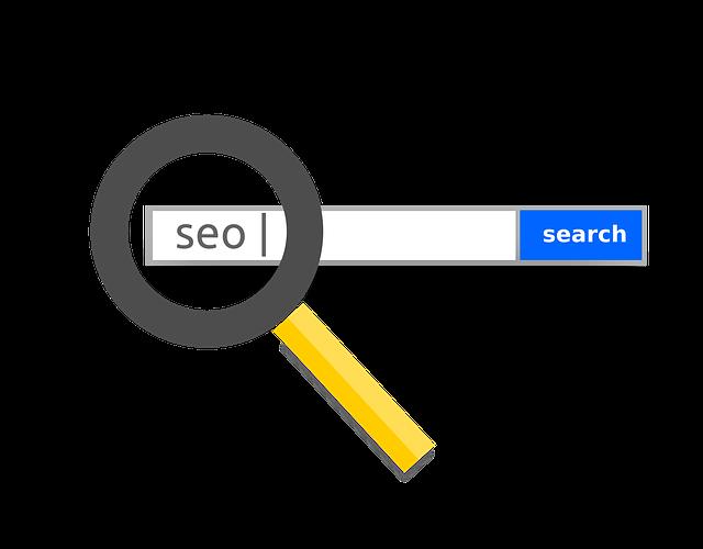Profesjonalista w dziedzinie pozycjonowania sporządzi pasującastrategie do twojego interesu w wyszukiwarce.