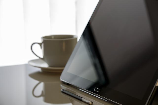 Specjalista  w dziedzinie kampani Adwords wesprze i dopasuje godziwą podejście do twojego biznesu.