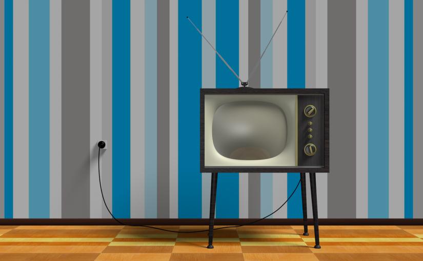 Rodzinny odetchnięcie przed tv, lub niedzielne filmowe popołudnie, umila nam czas wolny ,a także pozwala się zrelaksować.